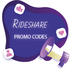 current lyft driver promo codes