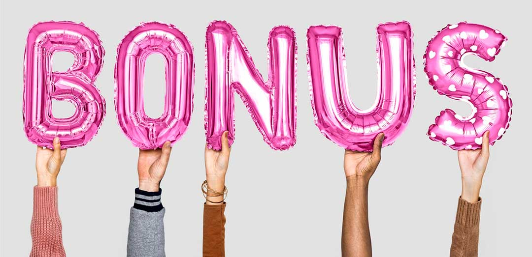 Lyft new referral bonus and earnings guaranteed
