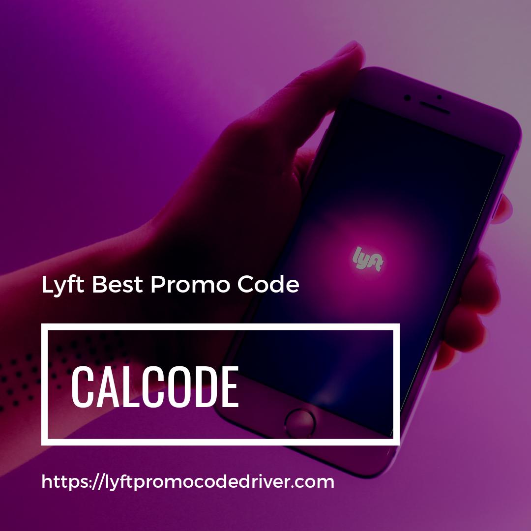 Lyft promo code Fresno | Best Referral Invite Code 2018