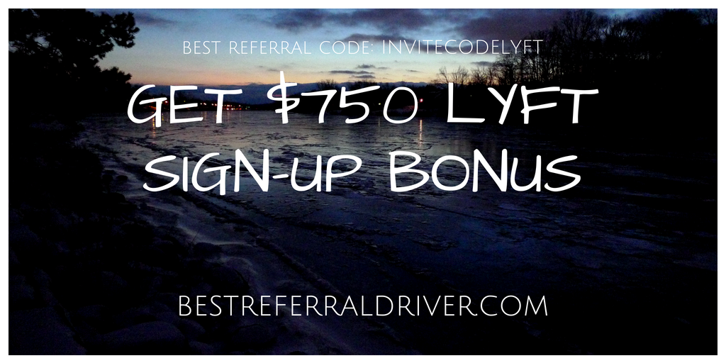 Lyft promo code driver Lansing -mi- // Promo Invite Code Up to $1000