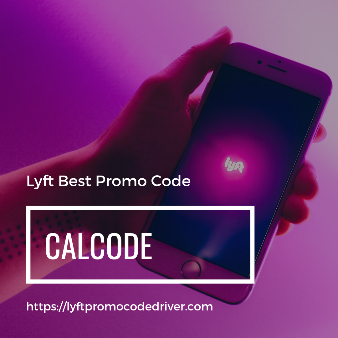 Lyft Sign-up Bonus San Francisco | Driver Promo Code up to